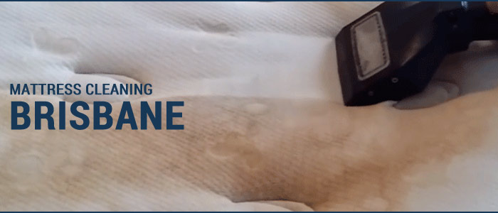 Mattress Cleaning Coolabine