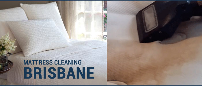 Mattress Cleaning Binna Burra