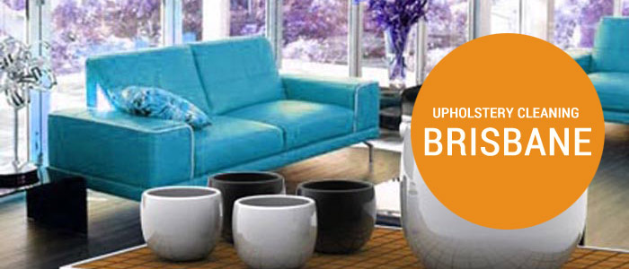 Upholstery Cleaning Booval