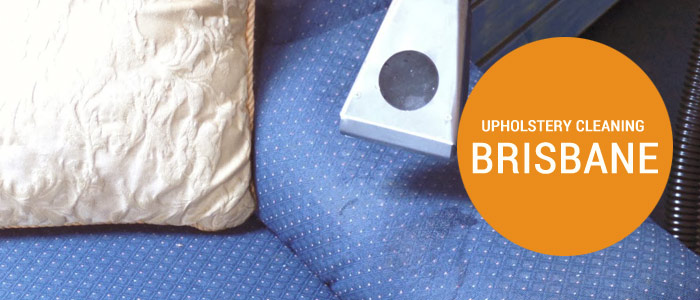 Upholstery Cleaning Mount Barney