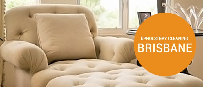 Upholstery Cleaning Banksia Beach
