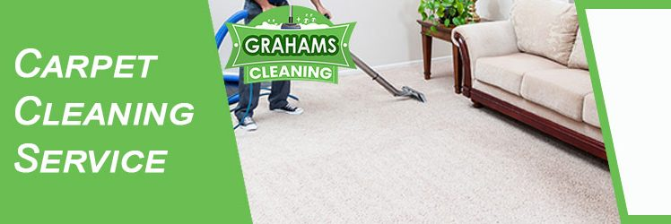 Reasons To Follow Routine Carpet Cleaning