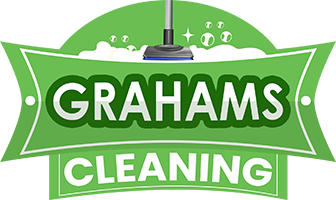 Grahams Cleaning